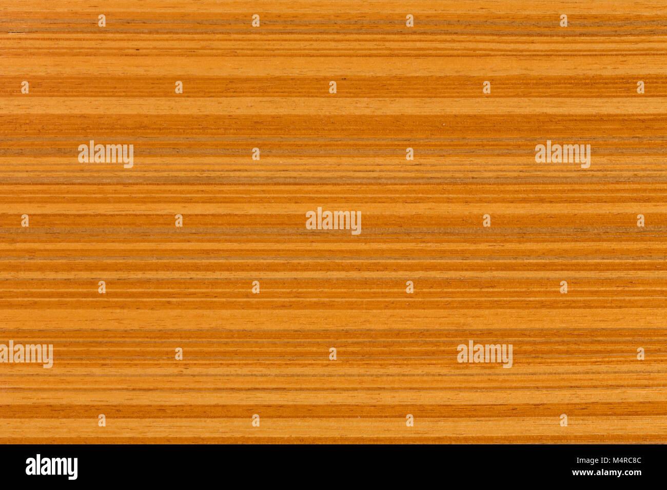 Teak Veneer Natural Wooden Texture Extremely High