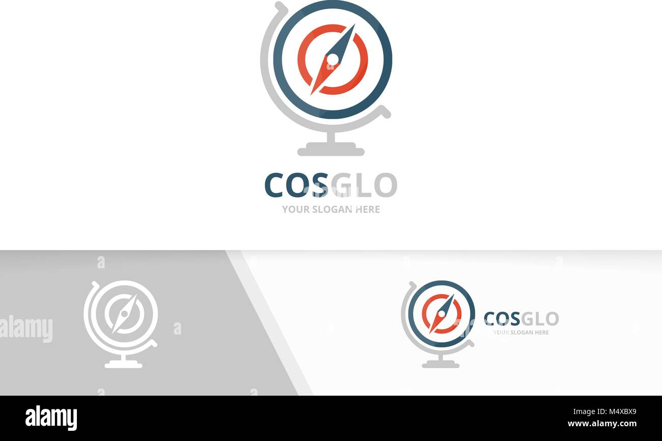 Kotex stock symbol images symbol and sign ideas logo business stock photos logo business stock images page 8 vector compass and globe logo combination buycottarizona