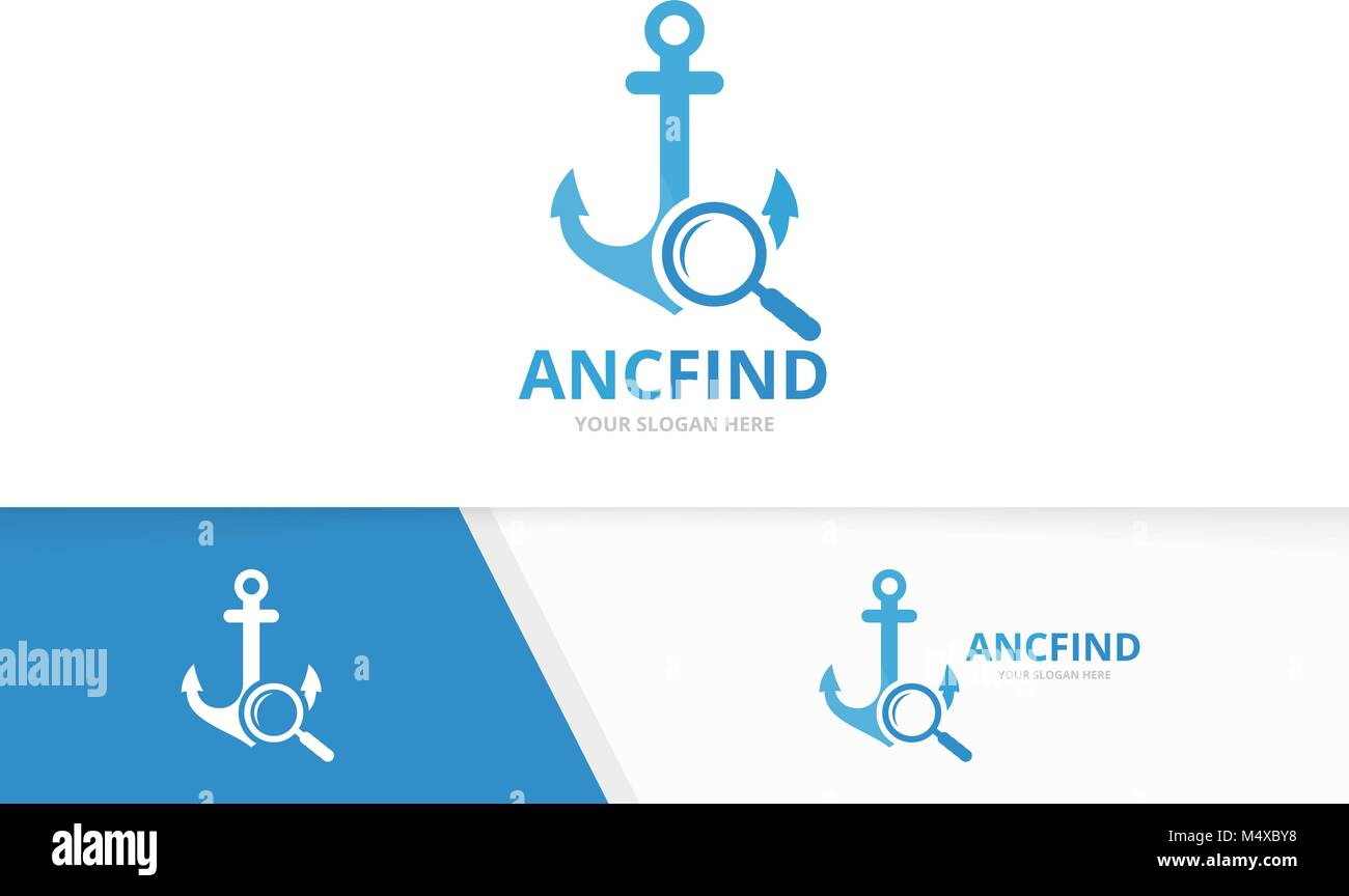 Kotex stock symbol images symbol and sign ideas logo business stock photos logo business stock images page 8 vector anchor and loupe logo combination buycottarizona