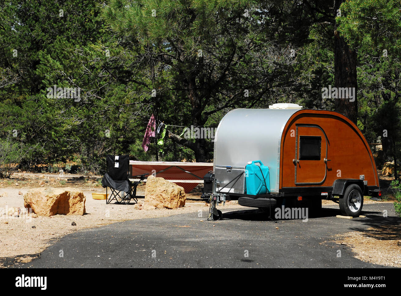 General Rv Stock Photos General Rv Stock Images Alamy
