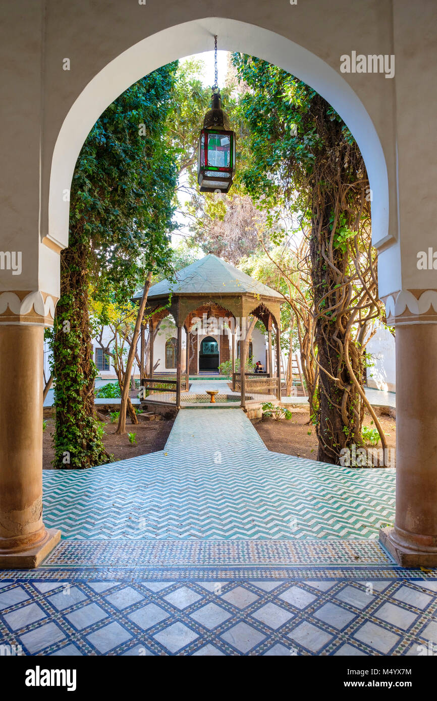 Moroccan Archway Stock Photos  for Moroccan Archway  70ref
