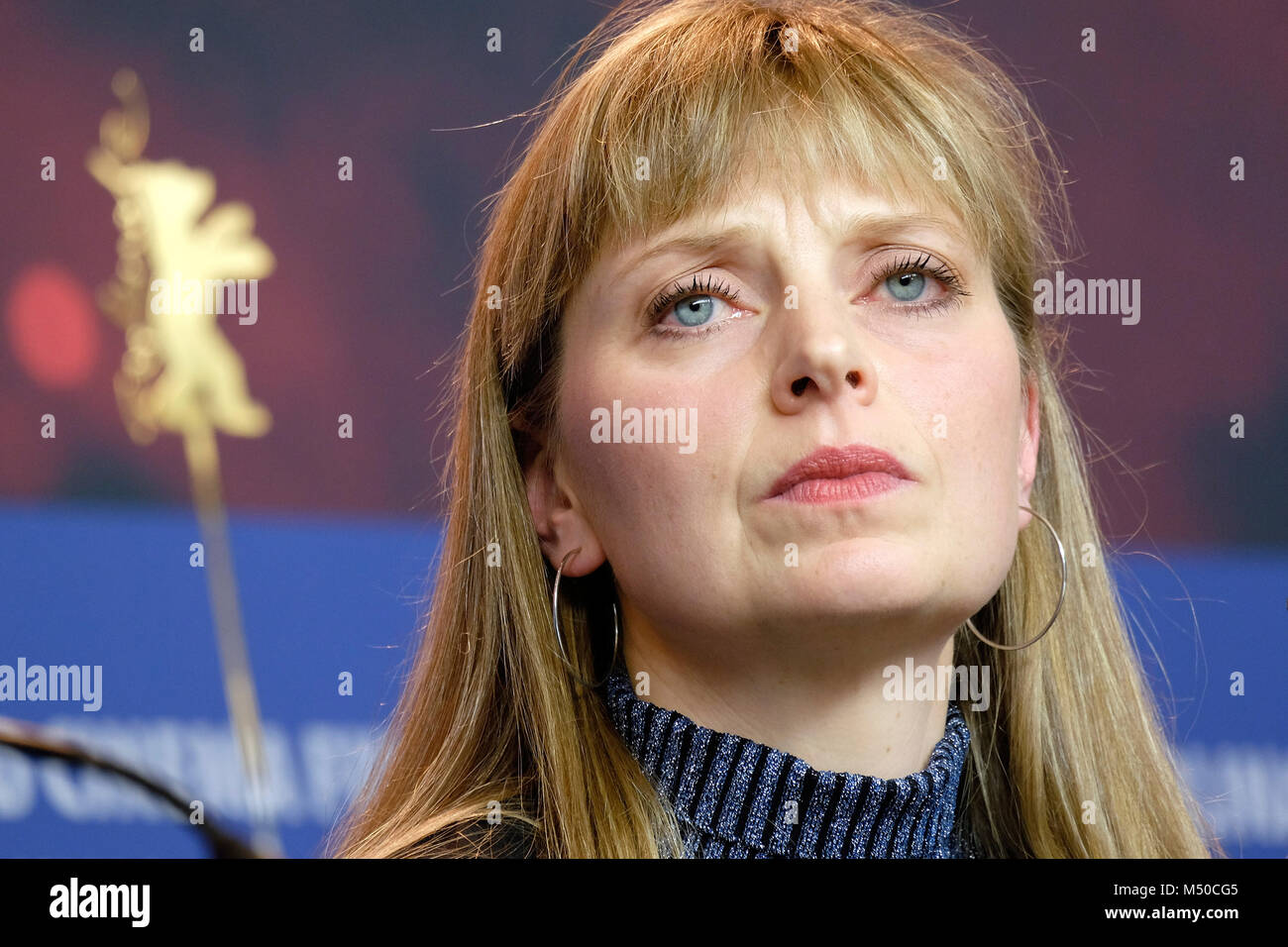 Anna Bache-Wiig nude 695