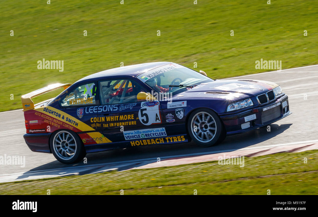 Bmw E36 Stock Photos Amp Bmw E36 Stock Images Alamy