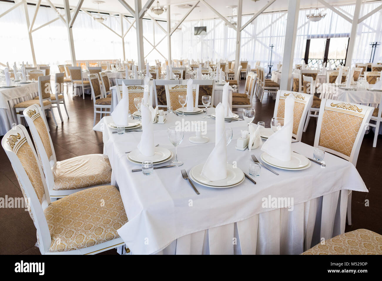 Decor Party Catering Concept There Is One Of The Numerous Table - Table one catering