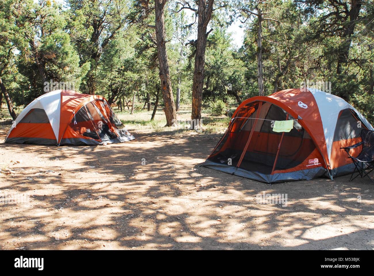 No hook up camping sexy