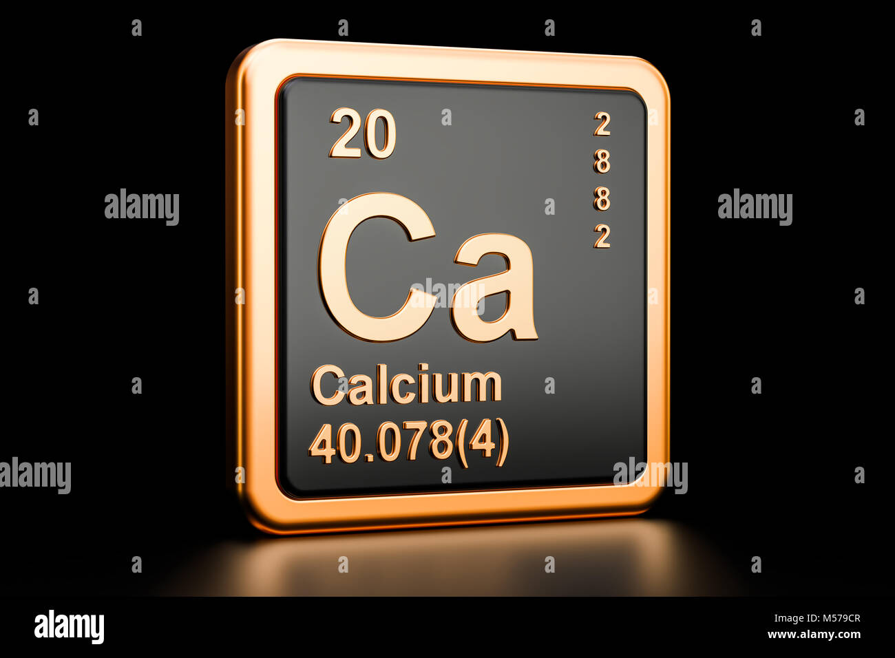 Calcium atomic symbol image collections symbol and sign ideas calcium ca chemical element 3d rendering isolated on black stock calcium ca chemical element 3d rendering buycottarizona