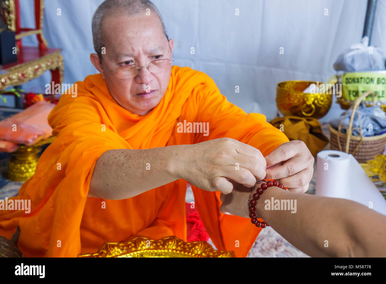 buddhist single men in orange Register for both slow dating and the buddha walks into a bar and attend   project, shambhala sun, buddhadharma, and good men project.
