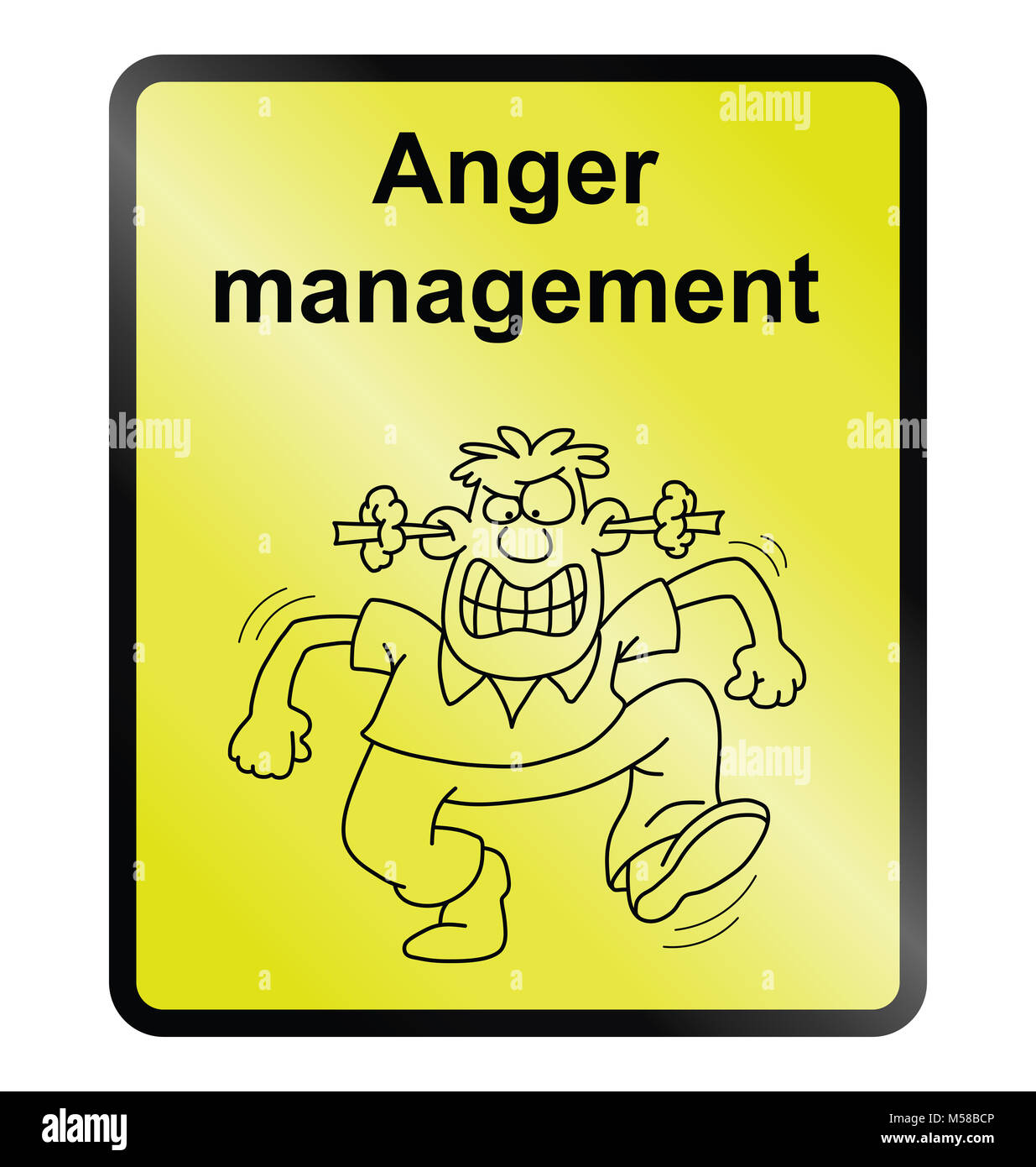 "baseline report anger management as a Achieving better outcomes for adult probation anger management, (2) a ""baseline"" probation revocation rate would be."