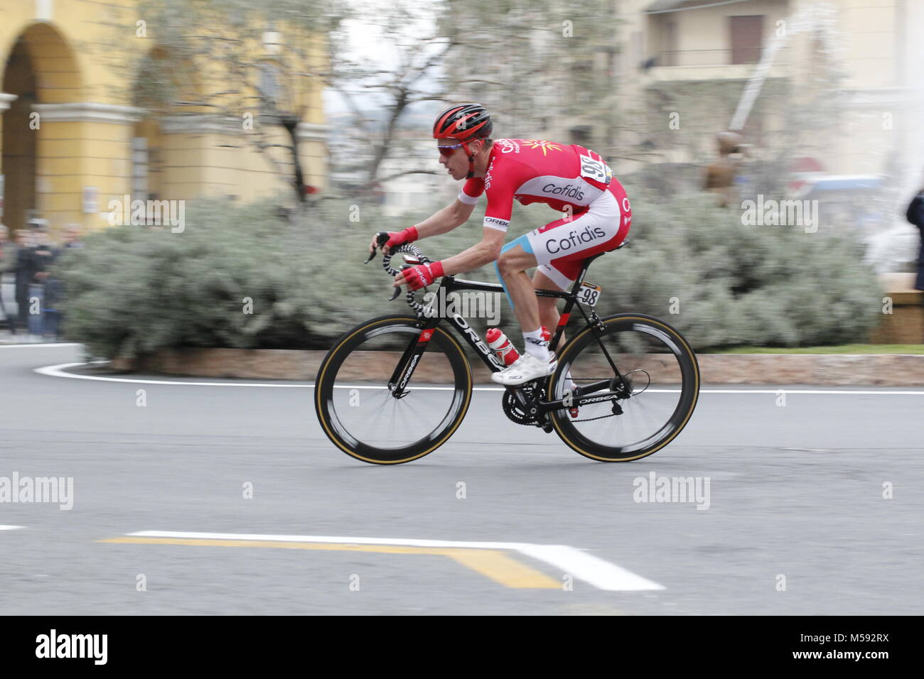 Professional Cyclists Stock Photos & Professional Cyclists ...