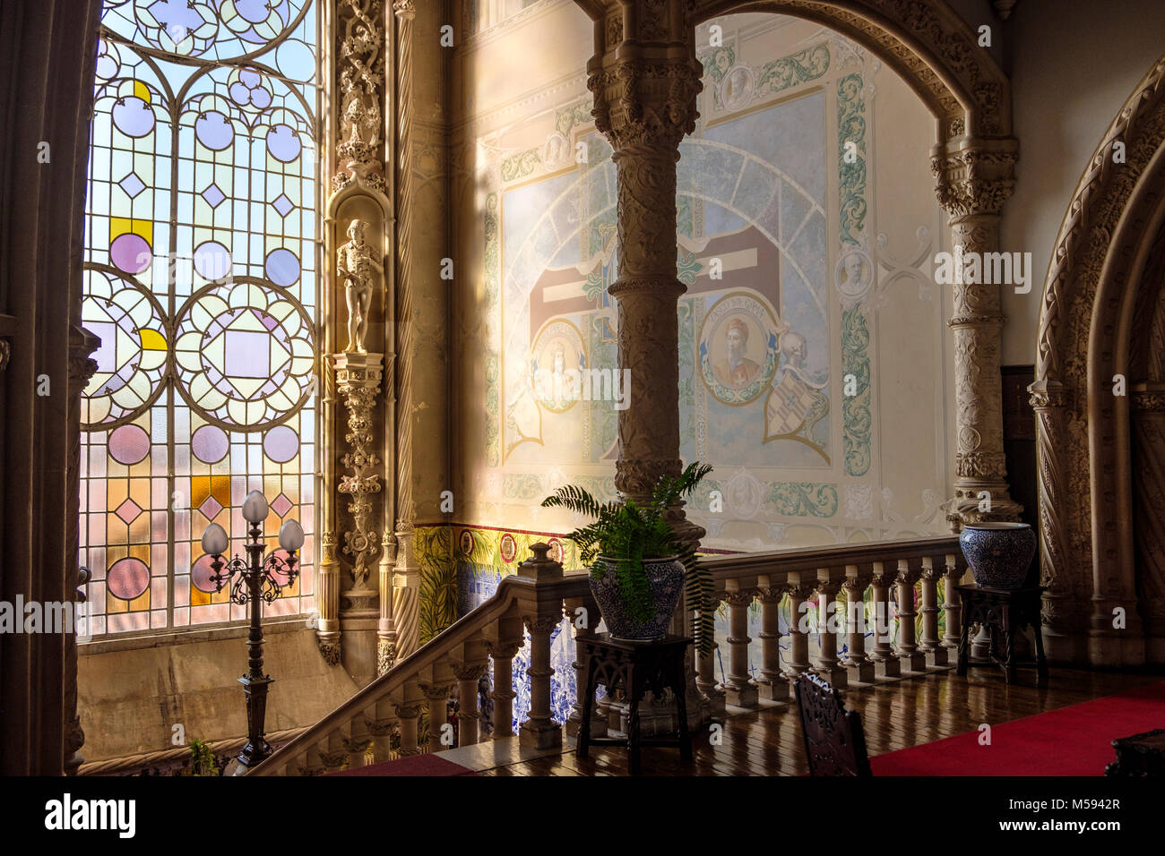 Royal Claremont Hotel London