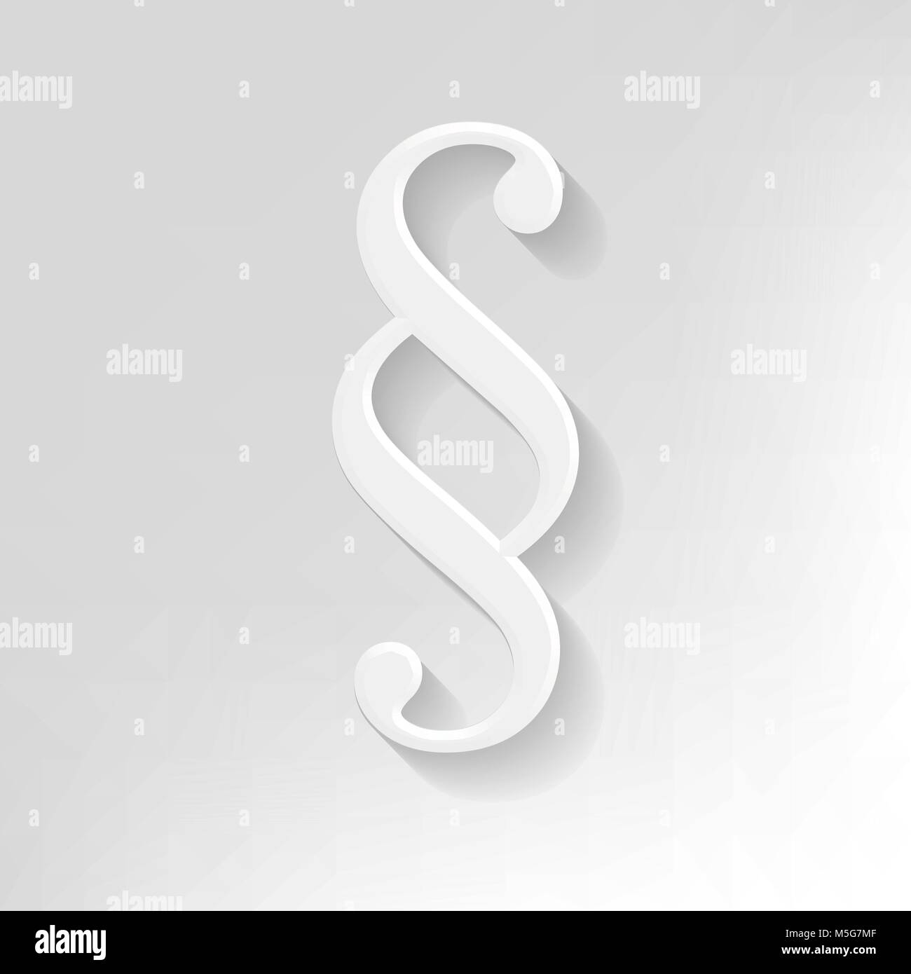 What is a paragraph symbol images symbol and sign ideas paragraph symbol stock photos paragraph symbol stock images alamy white paragraph symbol on gray vector illustration buycottarizona
