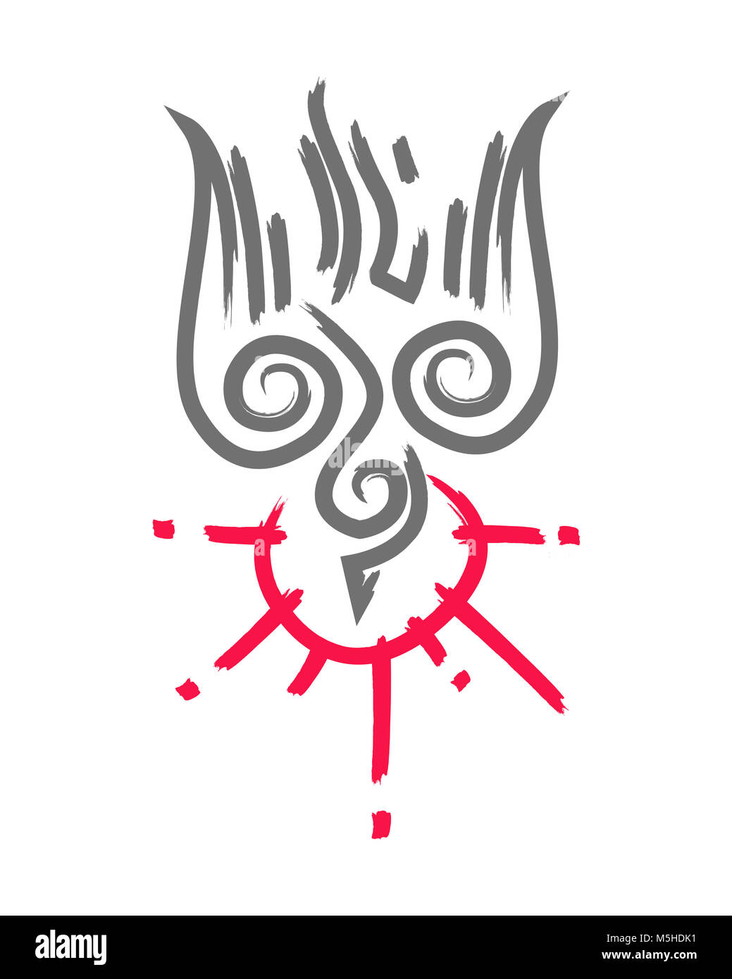 Drawing holy spirit dove symbol stock photos drawing holy spirit hand drawn ink illustration or drawing of a dove bird representing a holy spirit religious symbol biocorpaavc