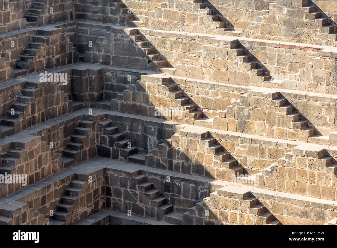 Water Tank Stairs : Water tank stairs stock photos