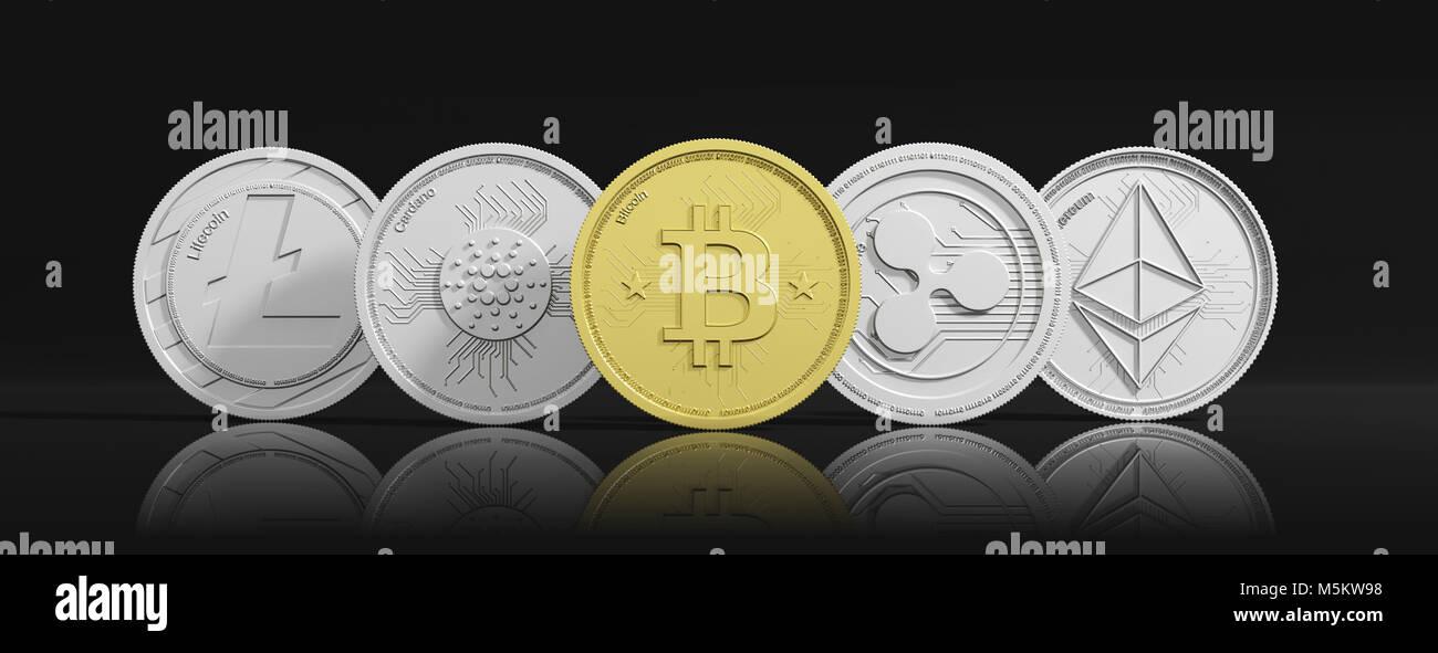 bitcoin gold cash diamond