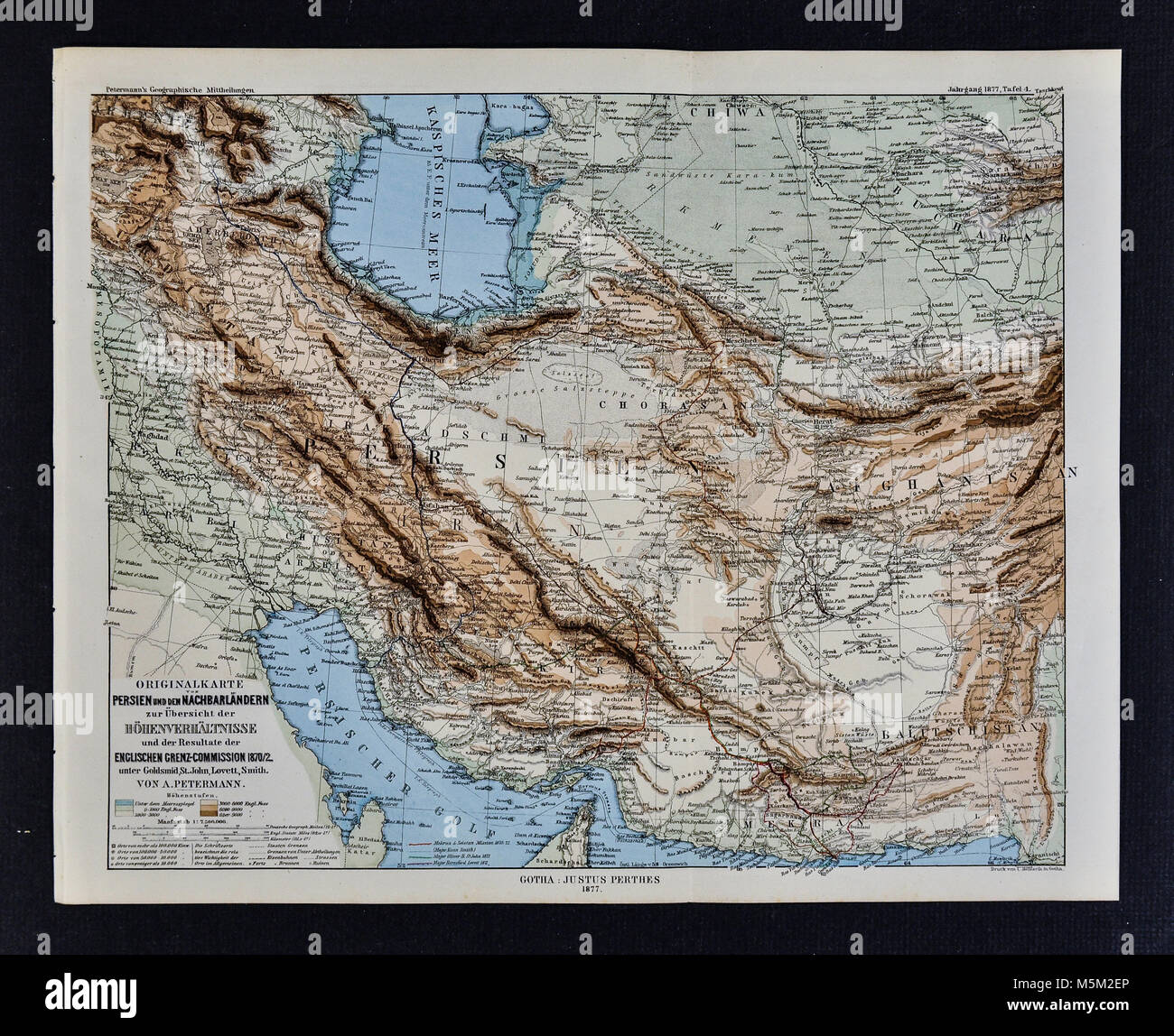 1877 petermann mittheilungen map middle east persia iran iraq 1877 petermann mittheilungen map middle east persia iran iraq afghanistan asia gumiabroncs Image collections