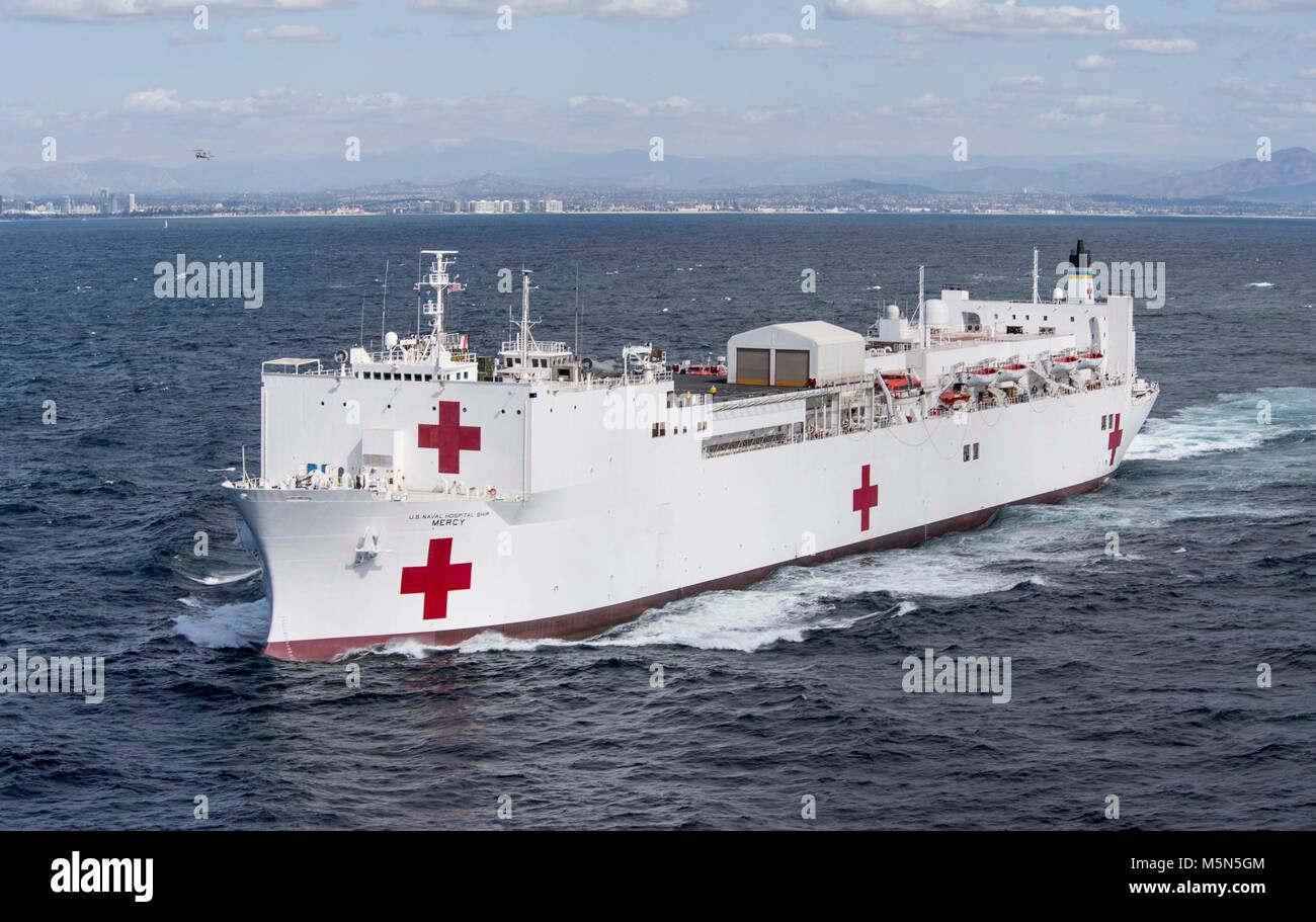 commanding officer naval hospital naples italy - photo#46