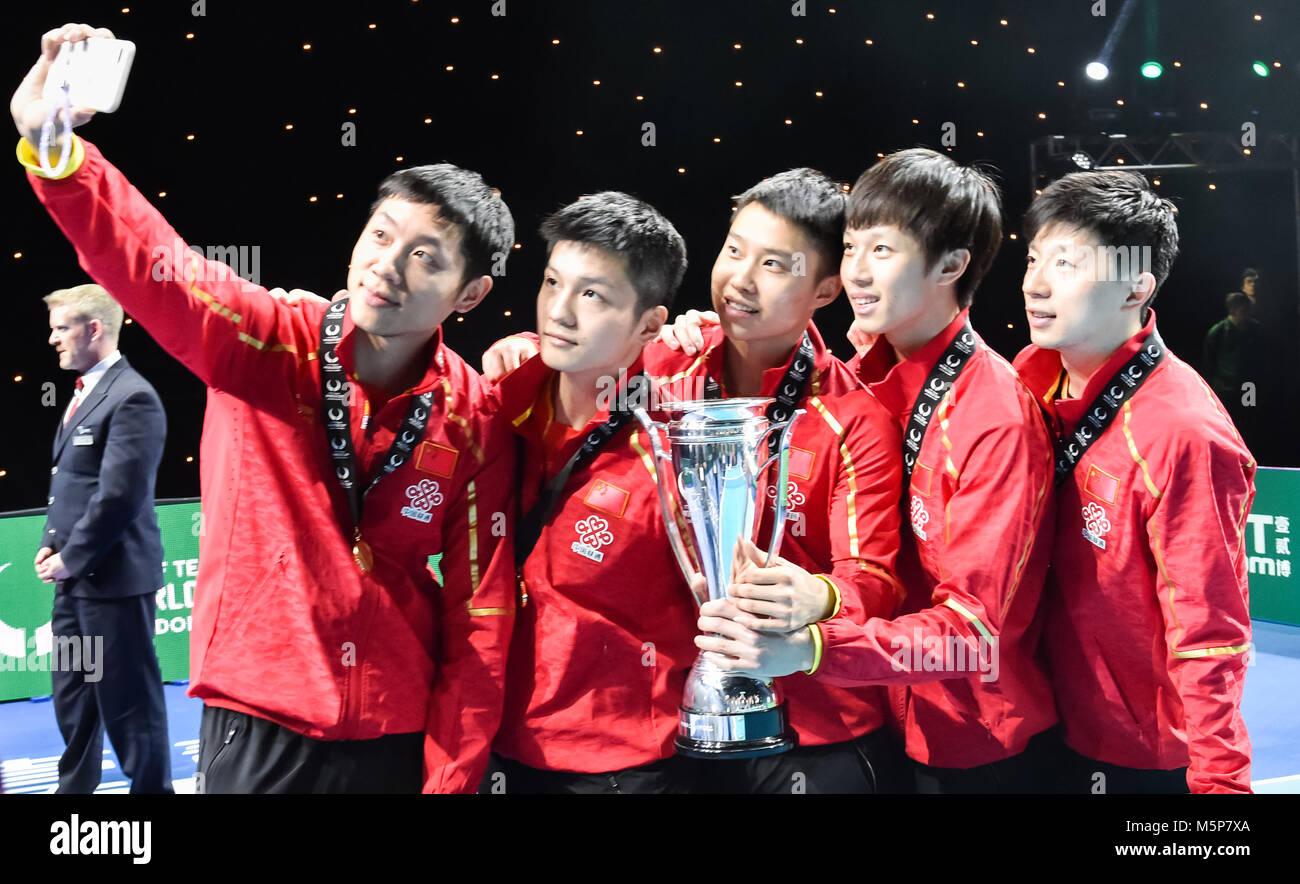 Best China World Cup 2018 - london-uk-25th-february-2018-china-mens-team-at-presentation-after-M5P7XA  Snapshot_695094 .jpg