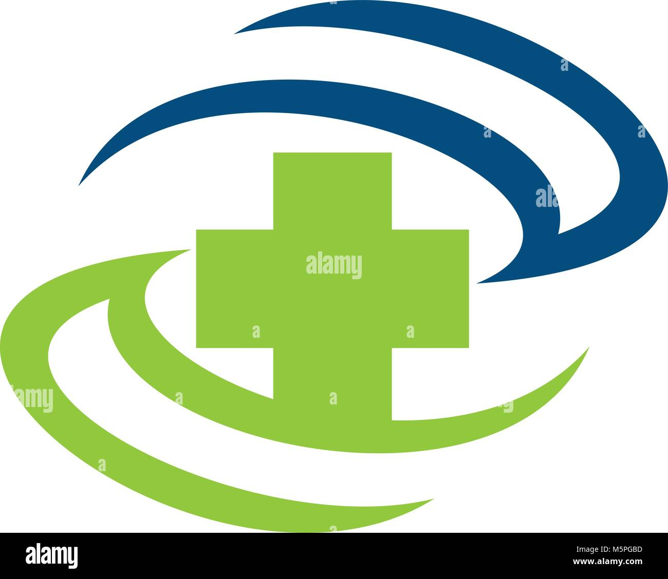Central Maine Toyota >> International Pharmacy Logo Stock Photos & International ...