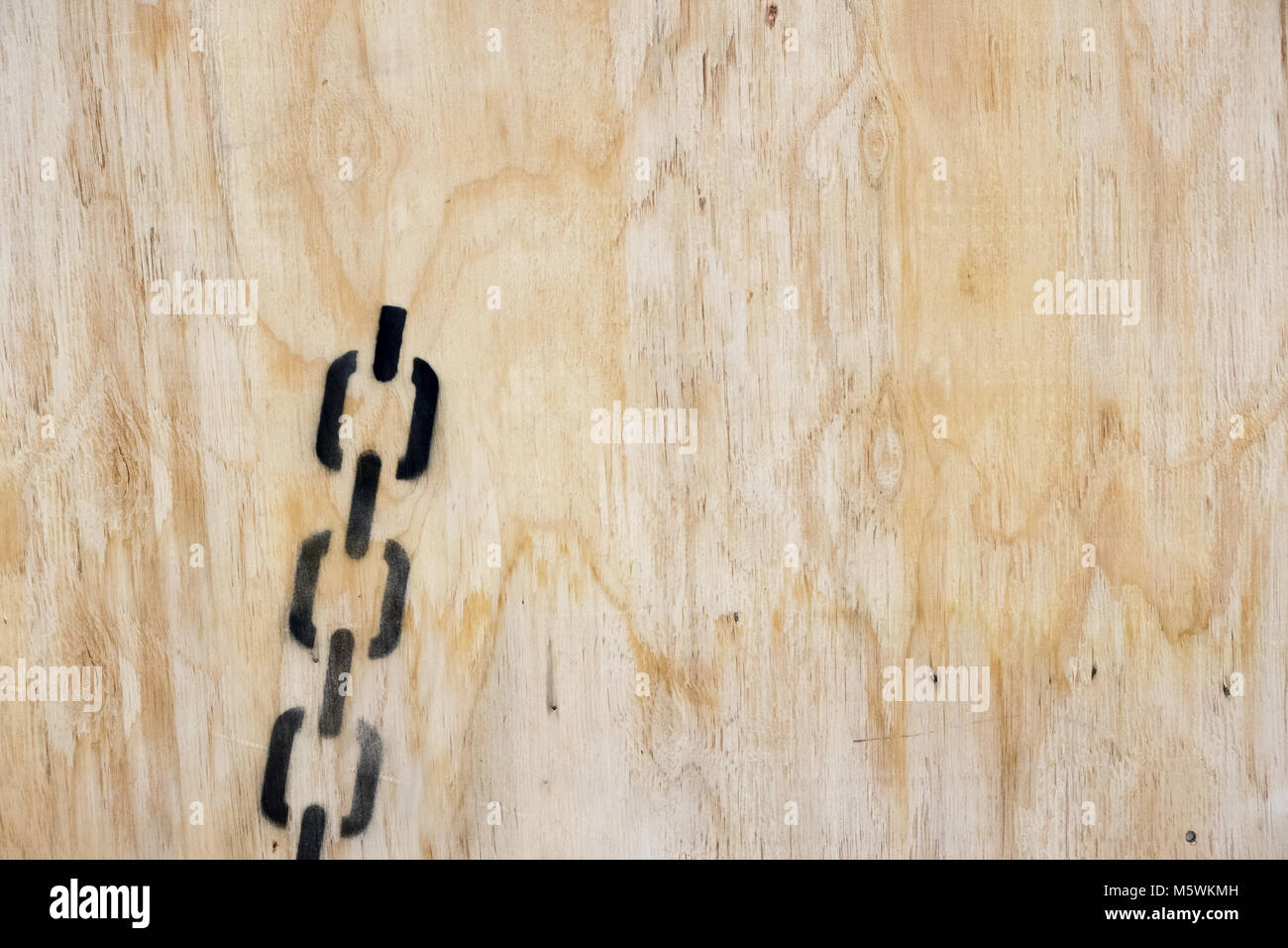 Handle with care symbol stock photos handle with care symbol a wooden packing crate with various packing symbols stock image buycottarizona