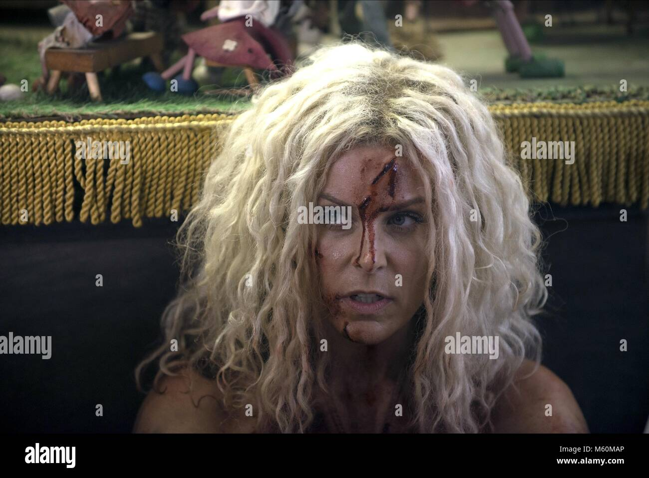 Sheri Moon Zombie Sheri Moon Zombie new pictures