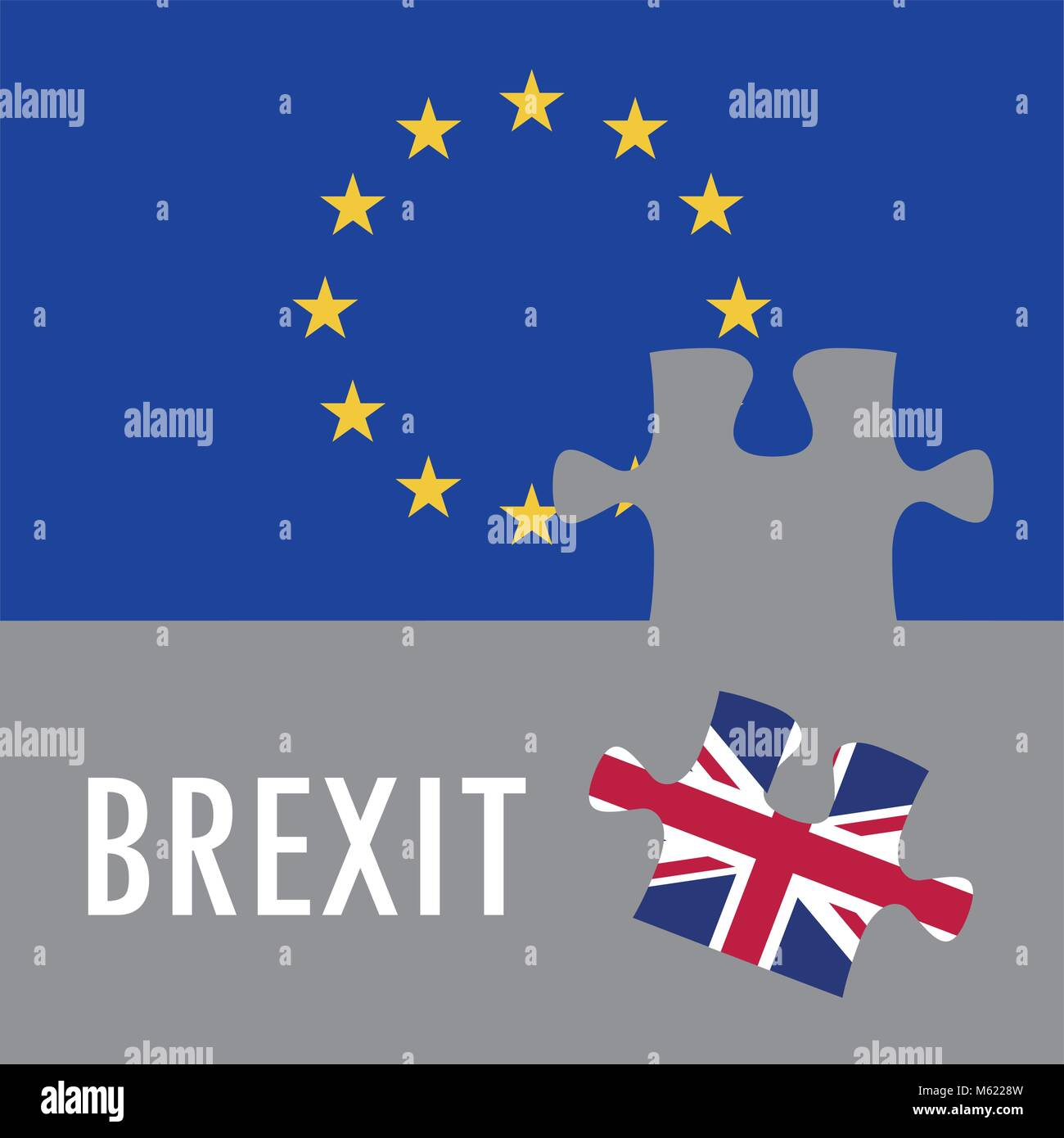 the causes and consequences of the great britain exiting the european union Investors will ask whether, in the light of the brexit shock, eurozone governments have the political will and public support to strengthen the architecture of european monetary union one test will be whether europe's banking union, including a plan for common deposit insurance, makes progress over the next 12 months at present it is blocked.