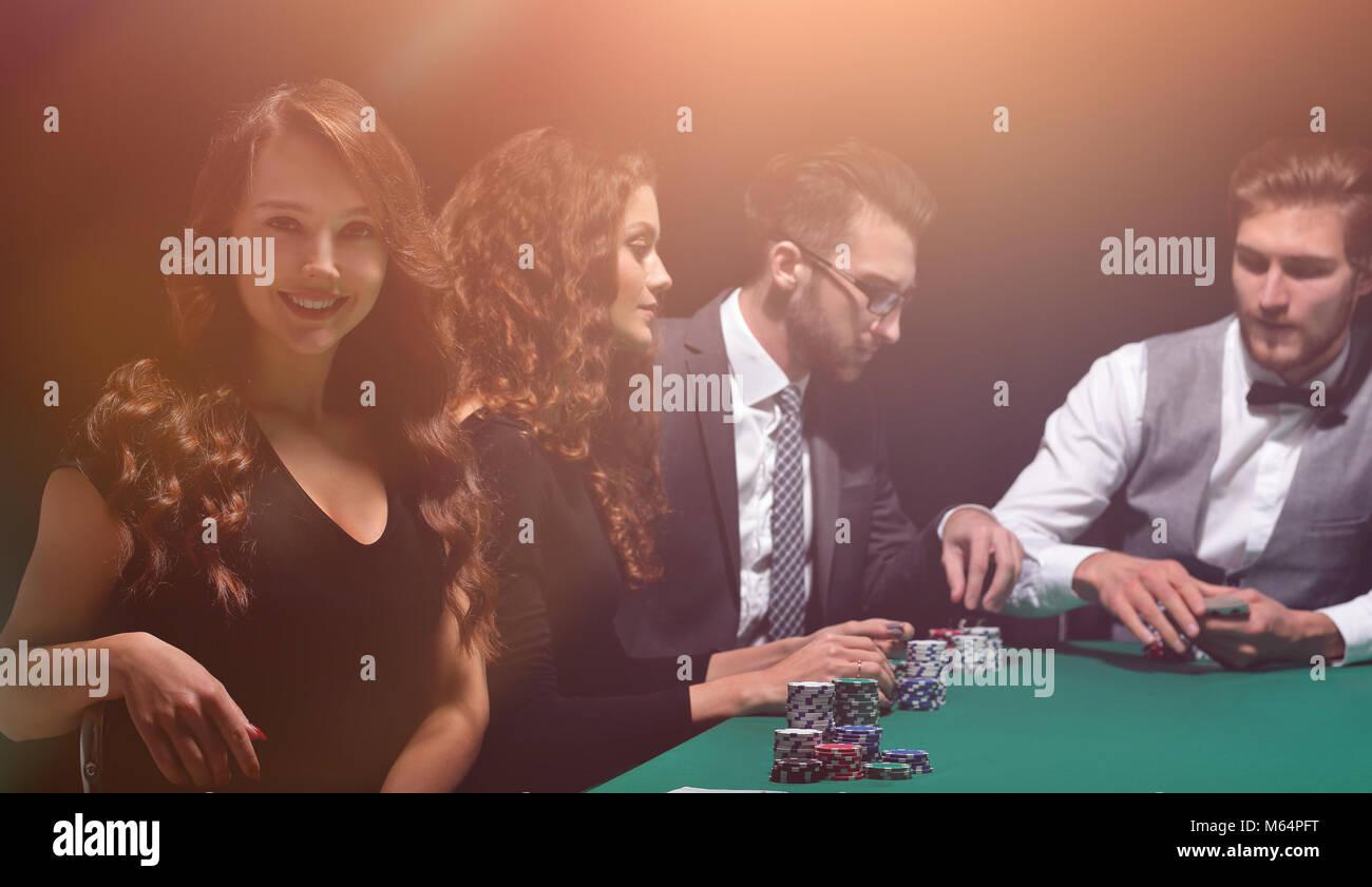 Casino quotes robert de niro trust