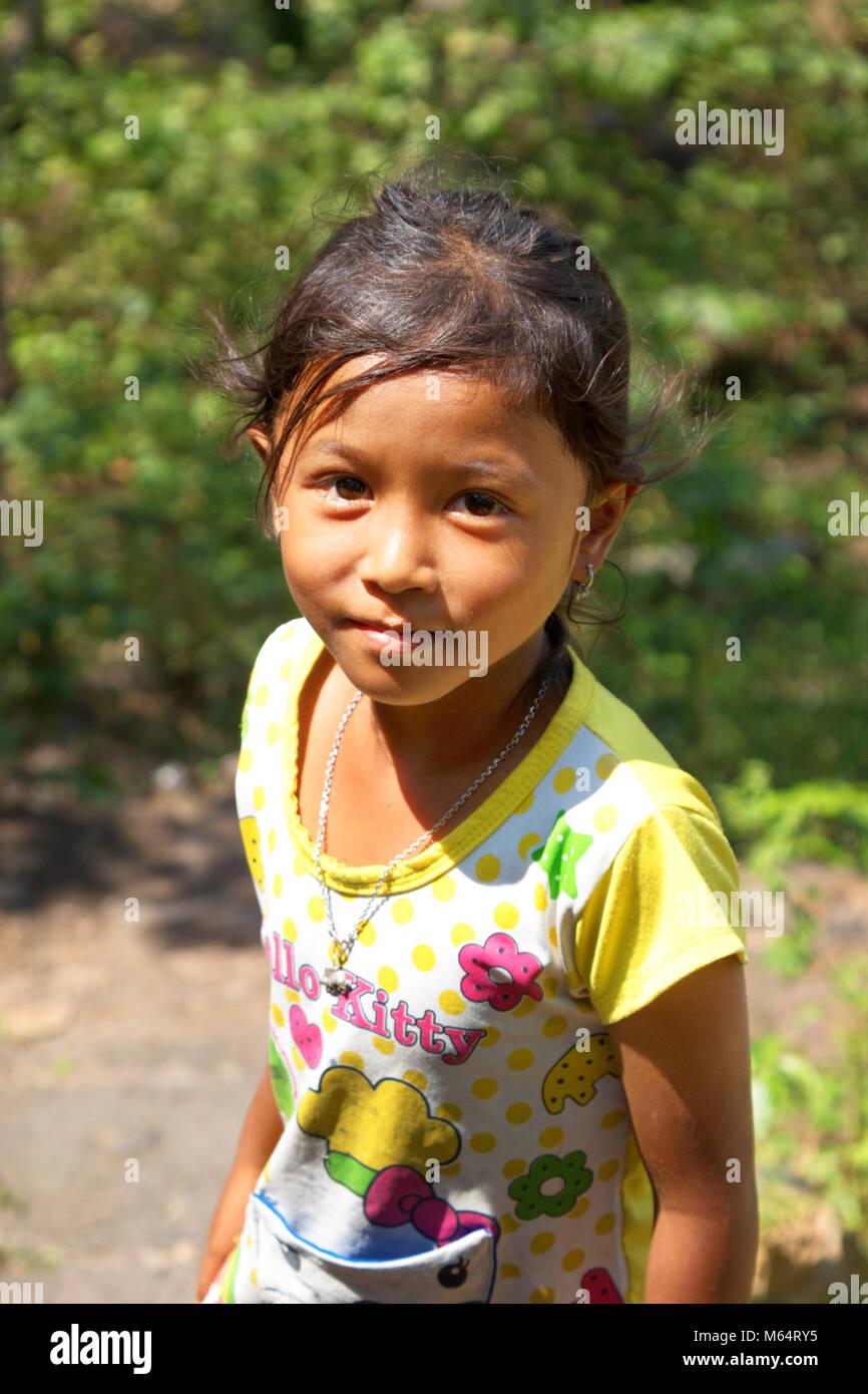 Teen Cambodian - Sex Nurse Local
