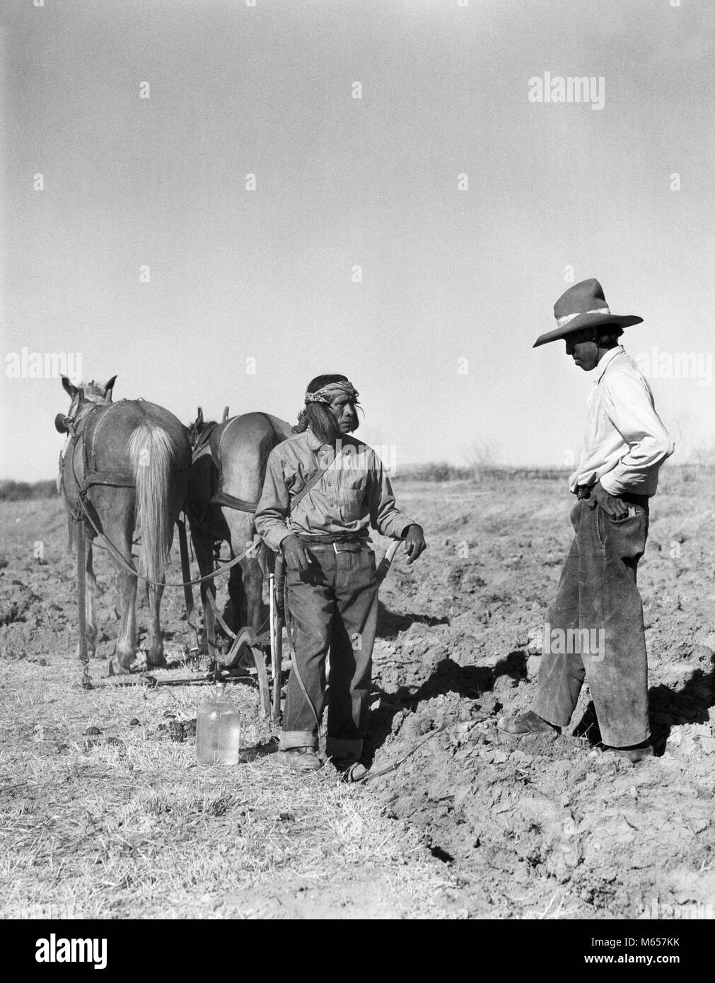 hindu single men in bettles field Fort ruby, also known as camp  each time the men fought bravely rushing  montana was the first female country performer to have a million-selling single.