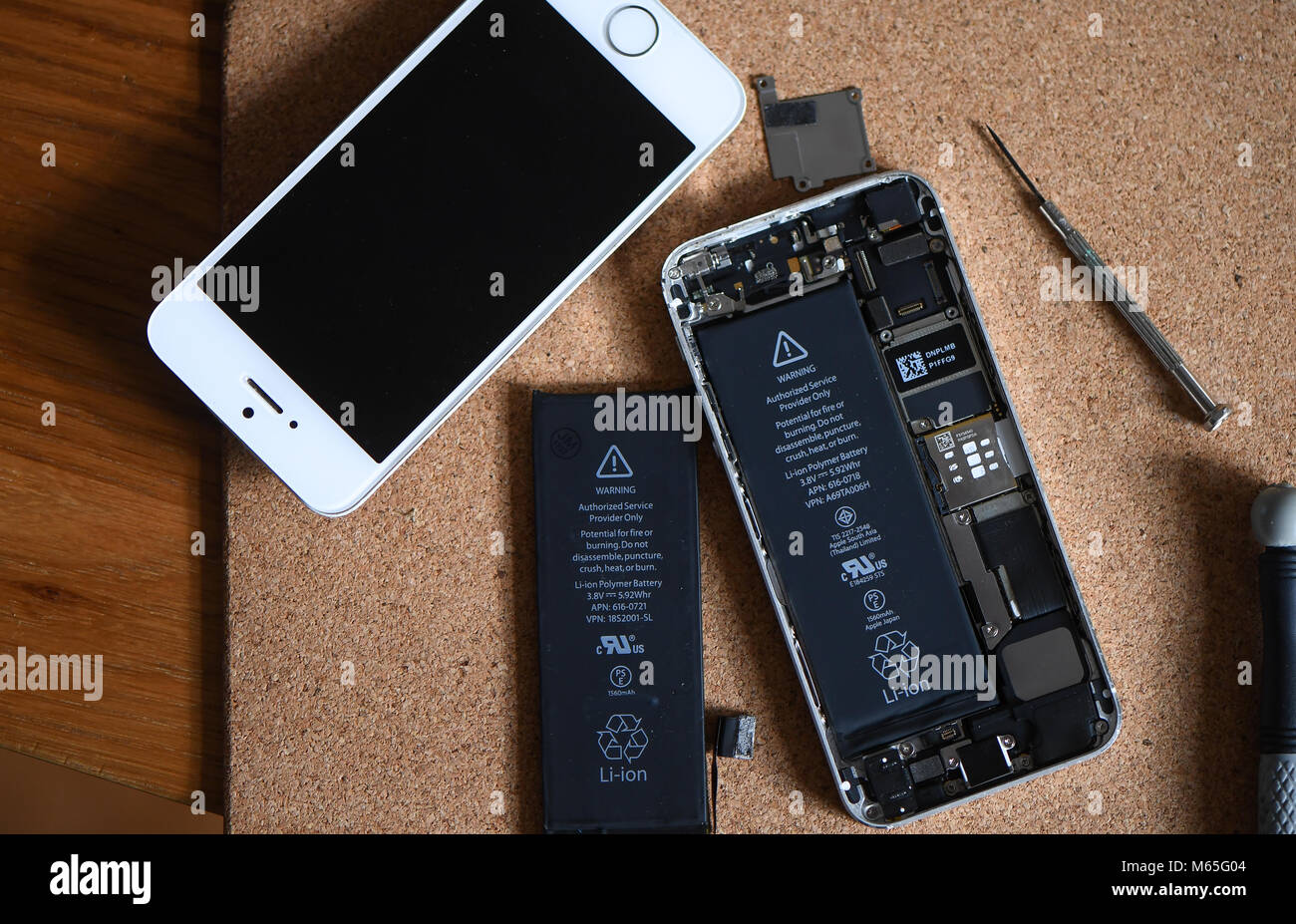 Battery Problems Stock Photos Amp Battery Problems Stock