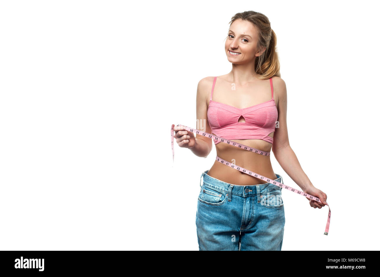 Weight loss hypnosis greenville sc
