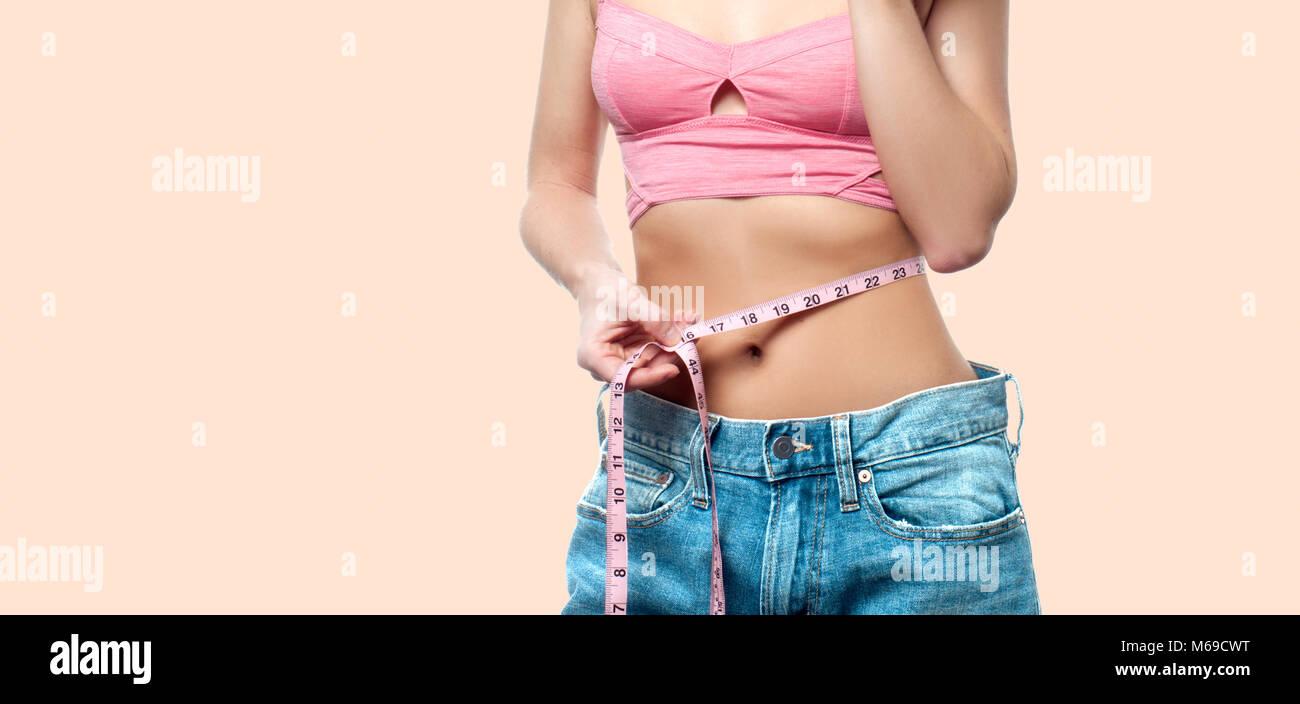 Short Girl Weight Loss Reddit