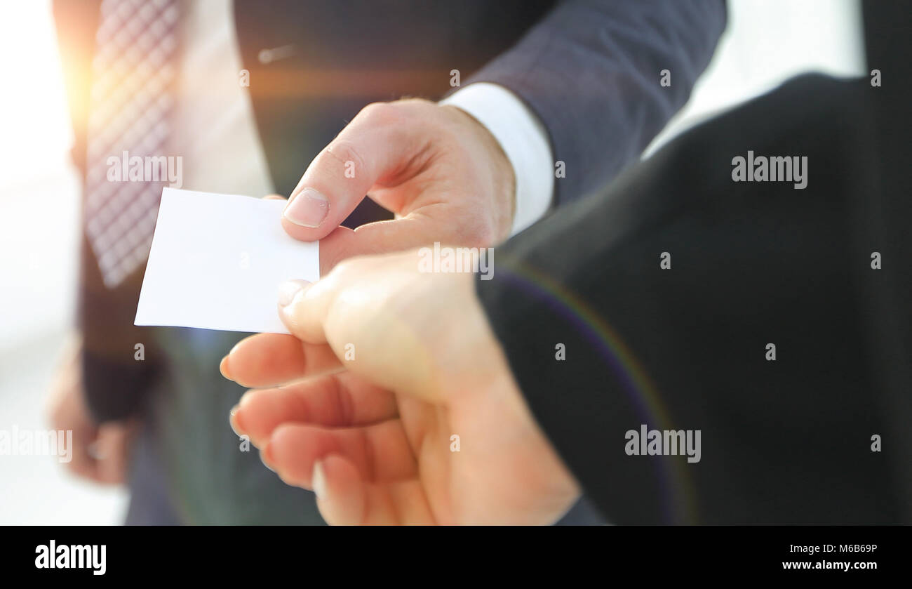 Business Card Etiquette Thailand Gallery - Card Design And Card Template