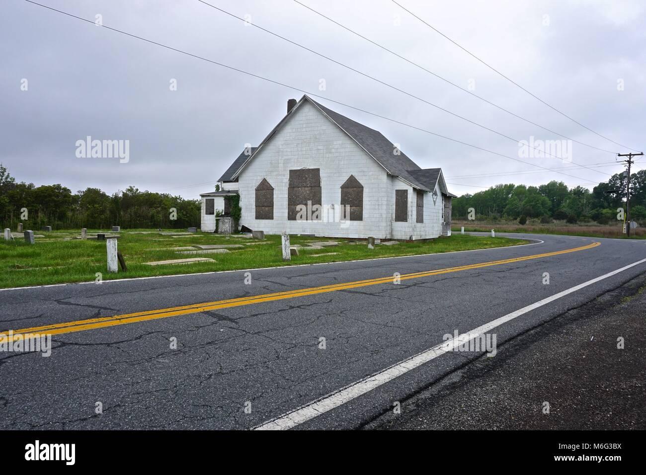 African American Church Community Stock Photos African American Church Community Stock Images