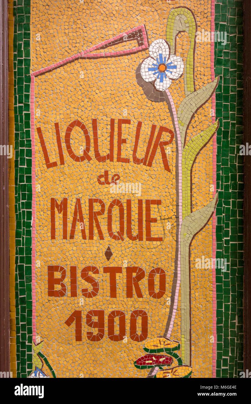 Marque odeon for Cedeo wikipedia
