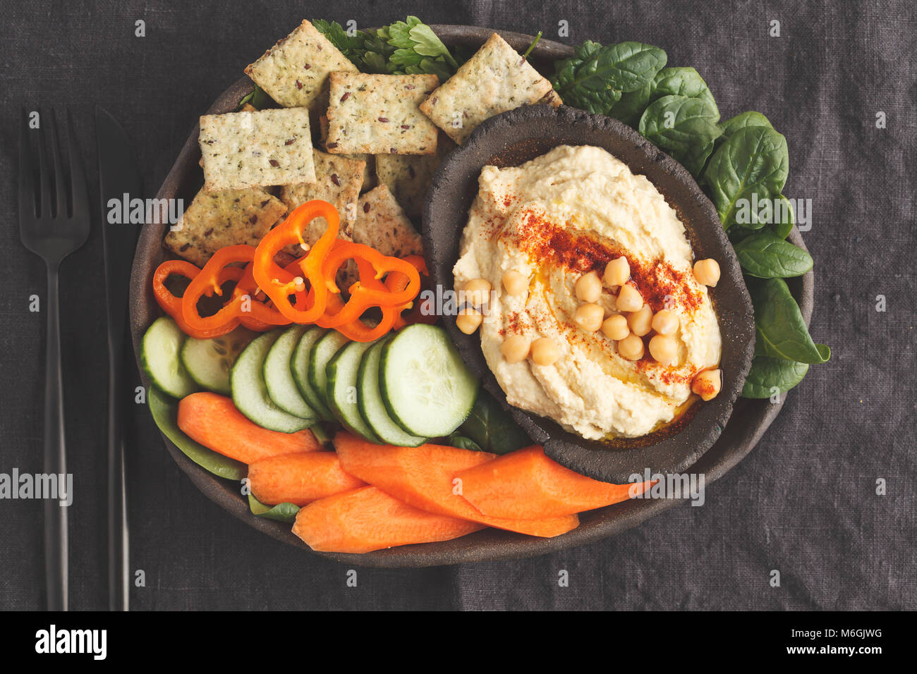 arabic arab stock photos & arabic arab stock images - page 2 - alamy
