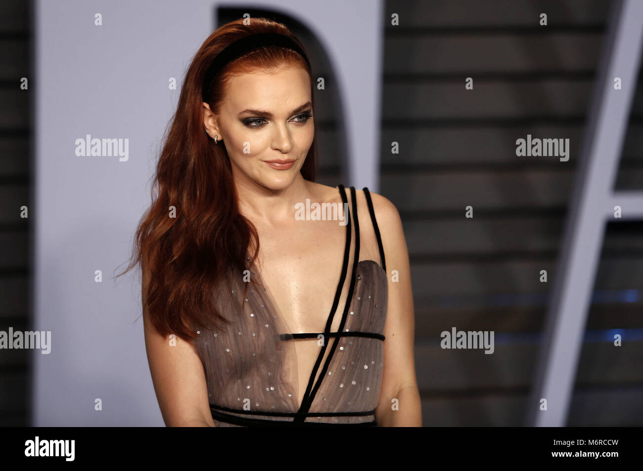 ICloud Madeline Brewer naked (85 photos), Sexy, Is a cute, Twitter, butt 2018