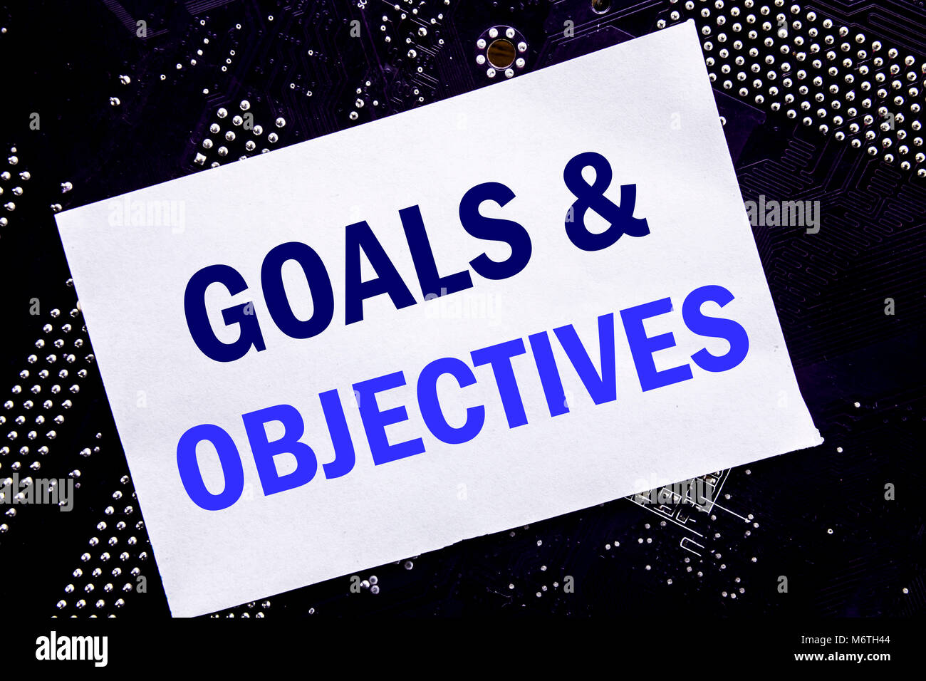 goals and objectives of dell computer company The business goals of dell inc print reference this  disclaimer:  threats are external environment that can obstruct in achieving the objectives of the company in computer world change.