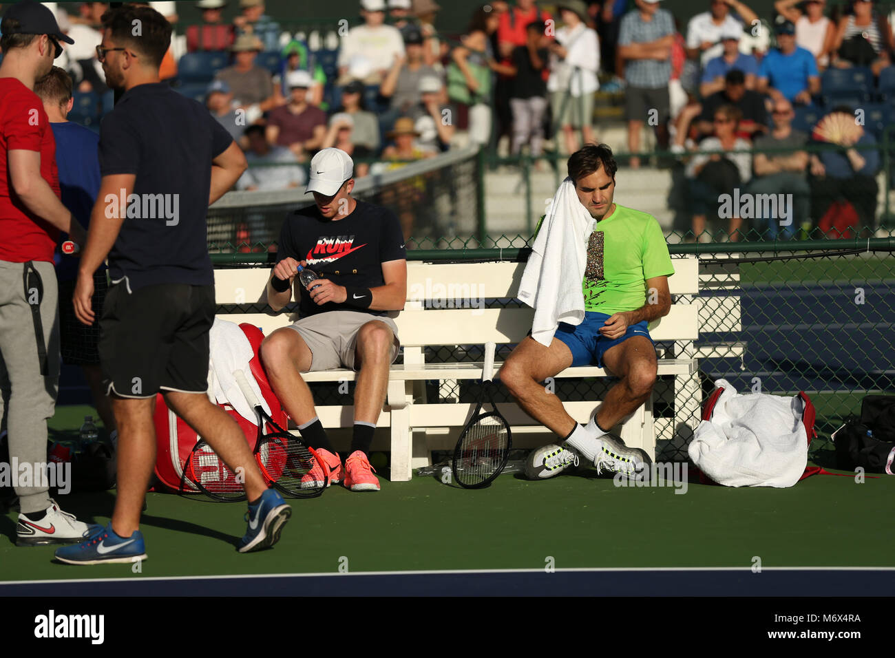 edmund hindu singles German fourth seed alexander zverev wilted in 33-degree heat and crashed out in the third round on saturday zverev, playing for the third day in succession, was shocked by latvian qualifier.