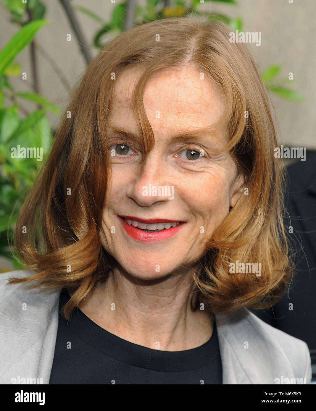 Isabelle Huppert Nude Photos 87