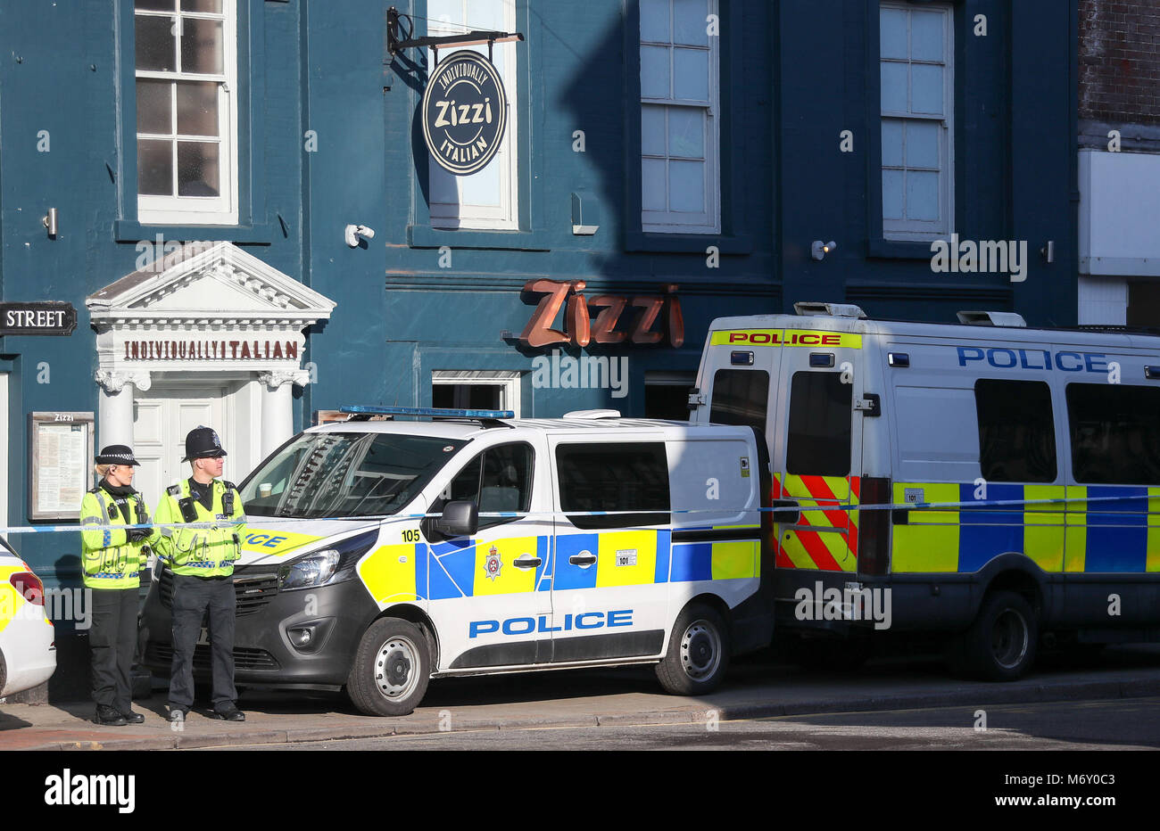 Image result for zizzi skripal