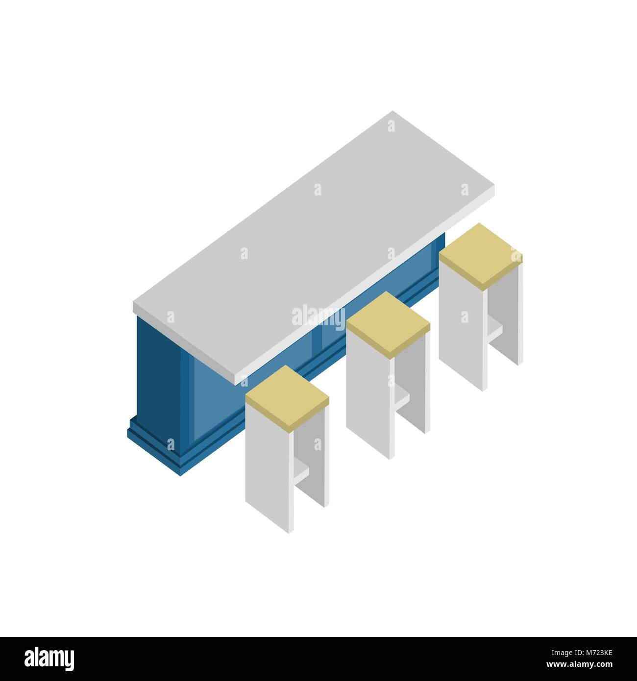 isometric office interior stock photos amp isometric office