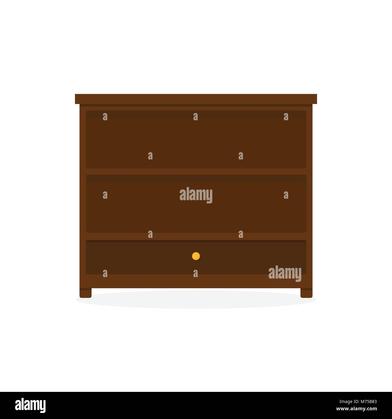 Wood Drawer Stock Photos Amp Wood Drawer Stock Images Alamy
