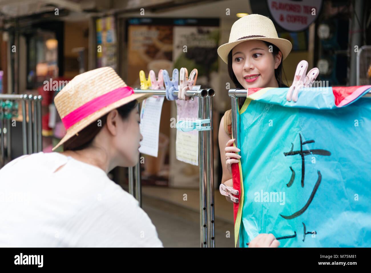 Asian milf handjob uncensored