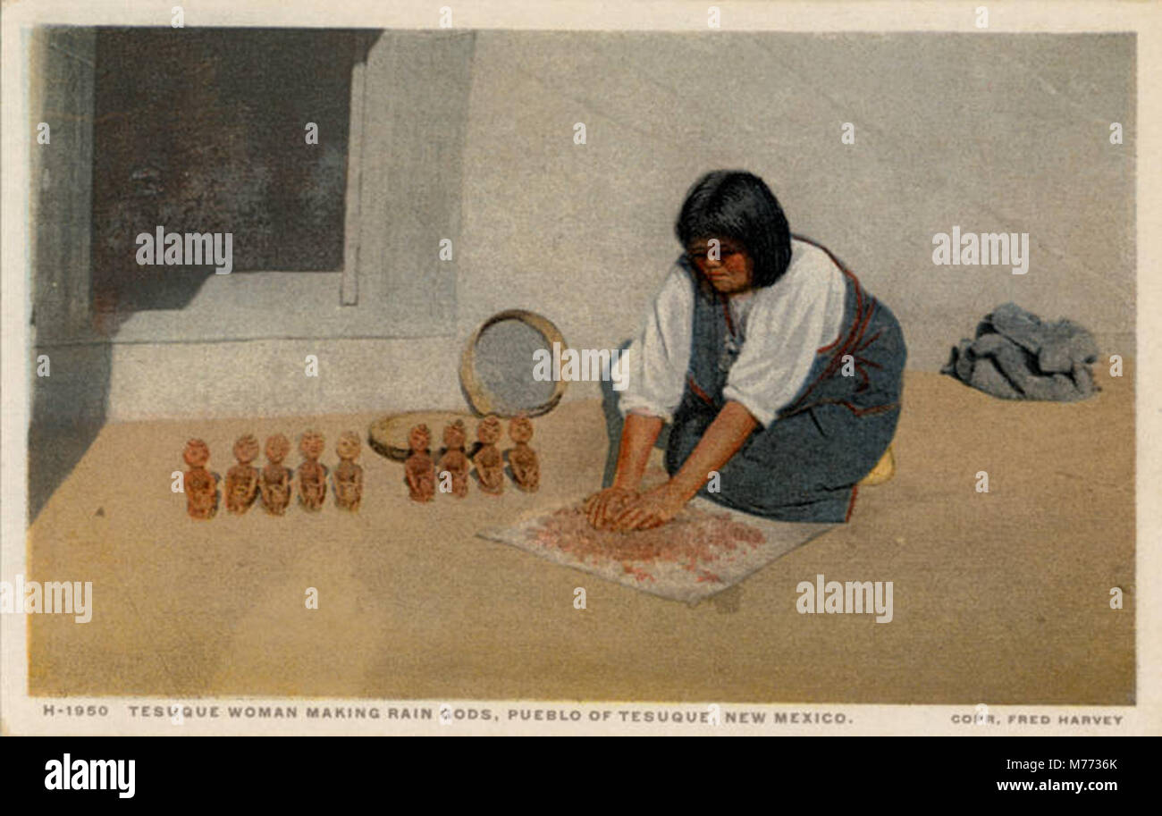 tesuque women 36,612 results within japanese × french × american × tesuque × grid | detail showing 1-10 of  women shoe vendors, mexico 1904.