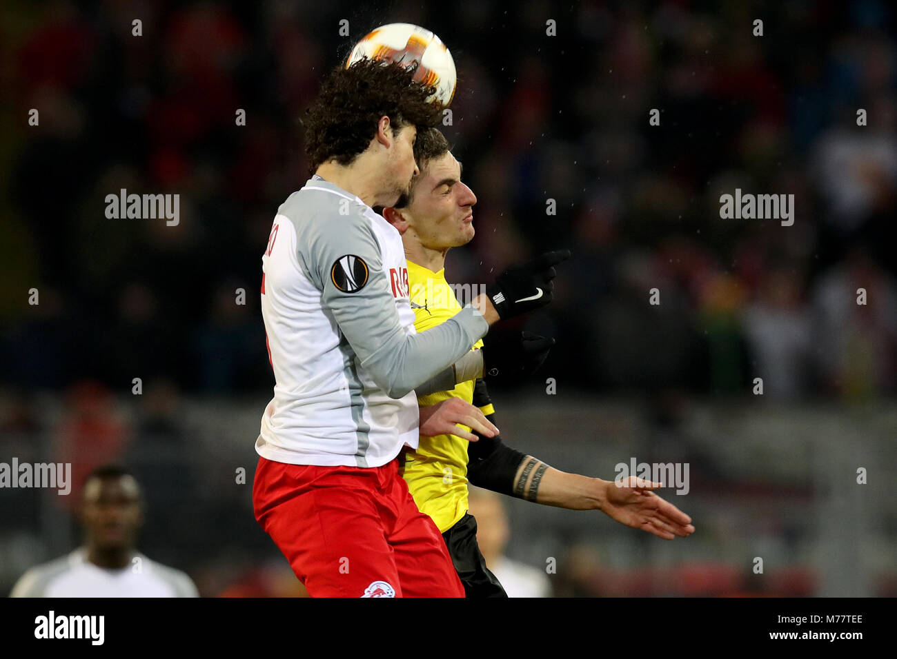 Maximilian Philipp Stock Photos Maximilian Philipp Stock Images  # Andre Kevin Muebles Cordoba