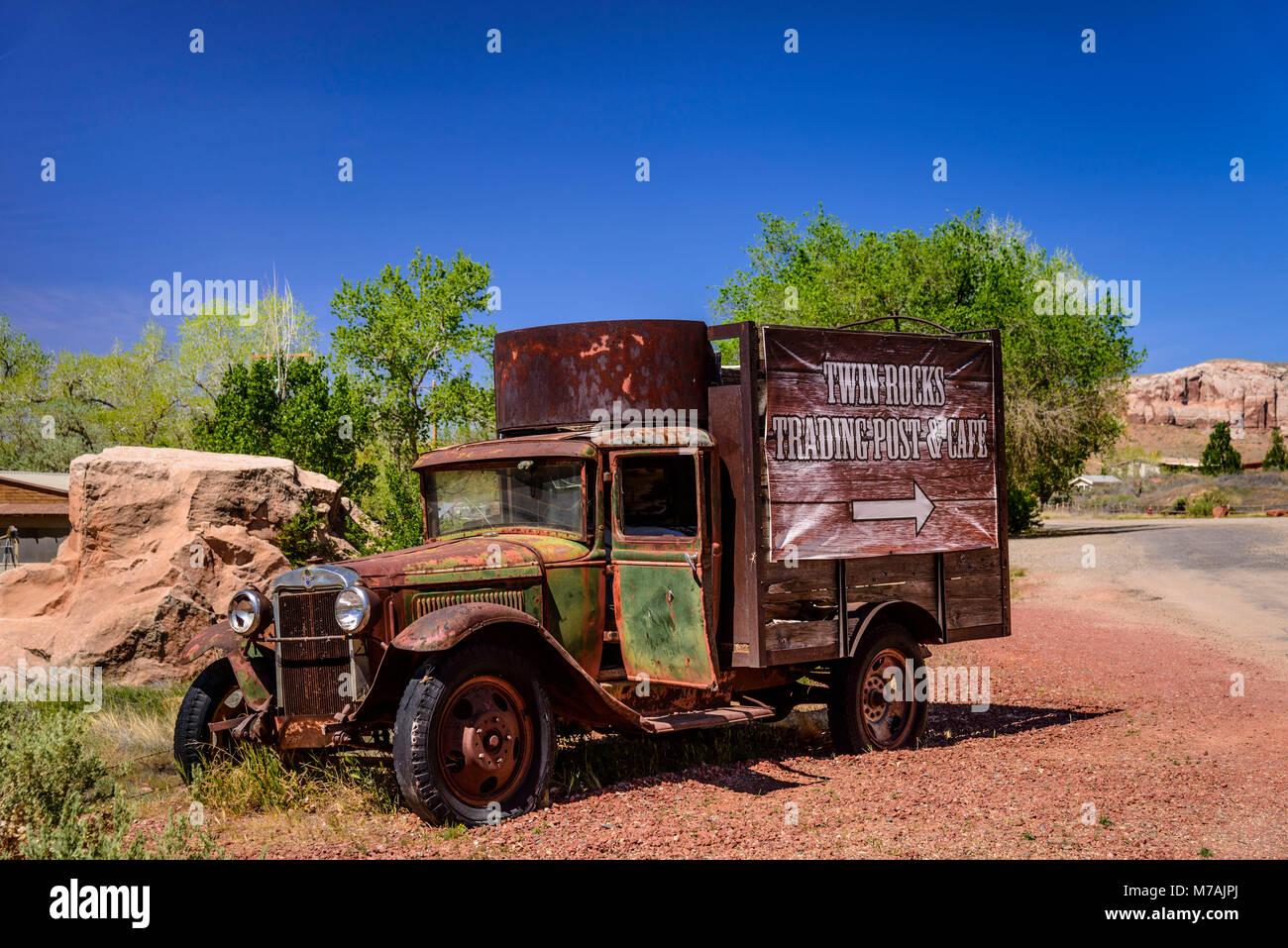 Utah Classic Car Registration