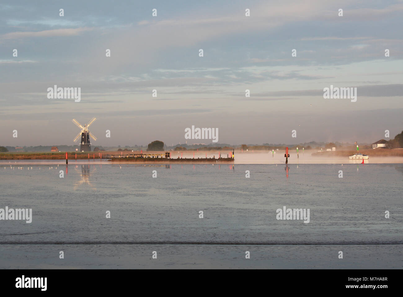 England Norfolk Great Yarmouth South Stock Photos ...