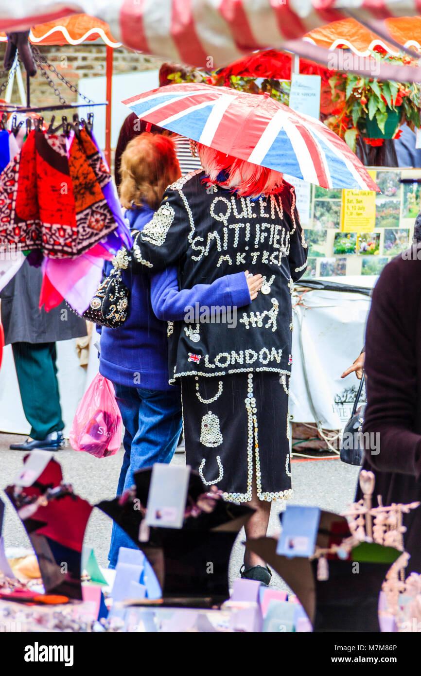 Craft Fair North Wales