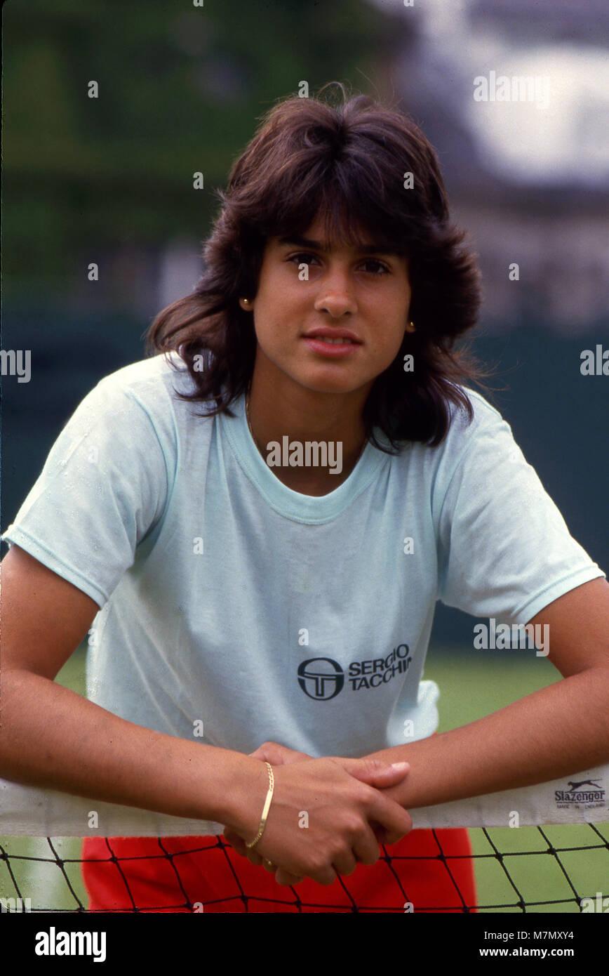 1980s Portrait Stock Photos Amp 1980s Portrait Stock Images