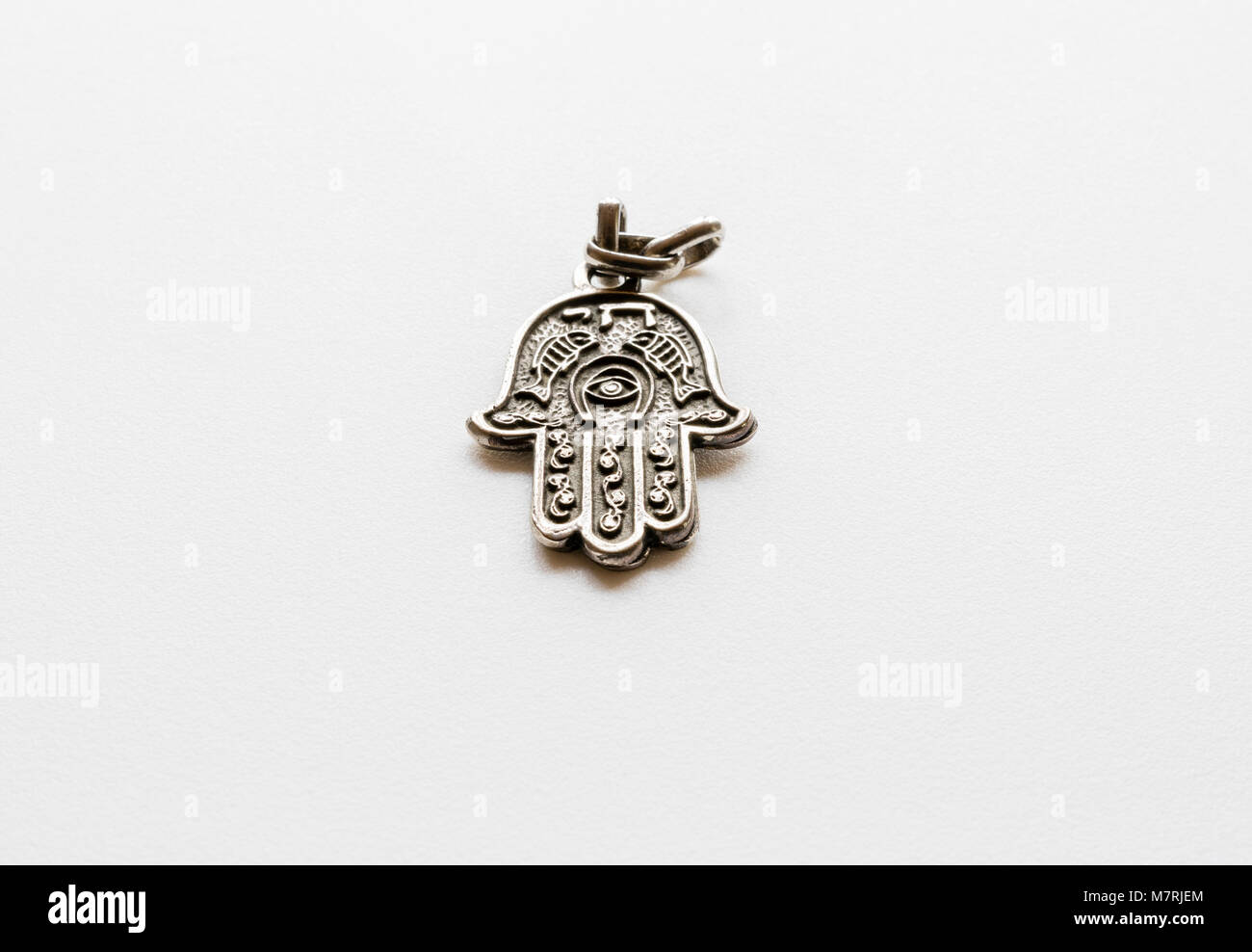 Hebrew god stock photos hebrew god stock images alamy the hamsa hand a middle eastern amulet symbolising the hand of god stock image biocorpaavc